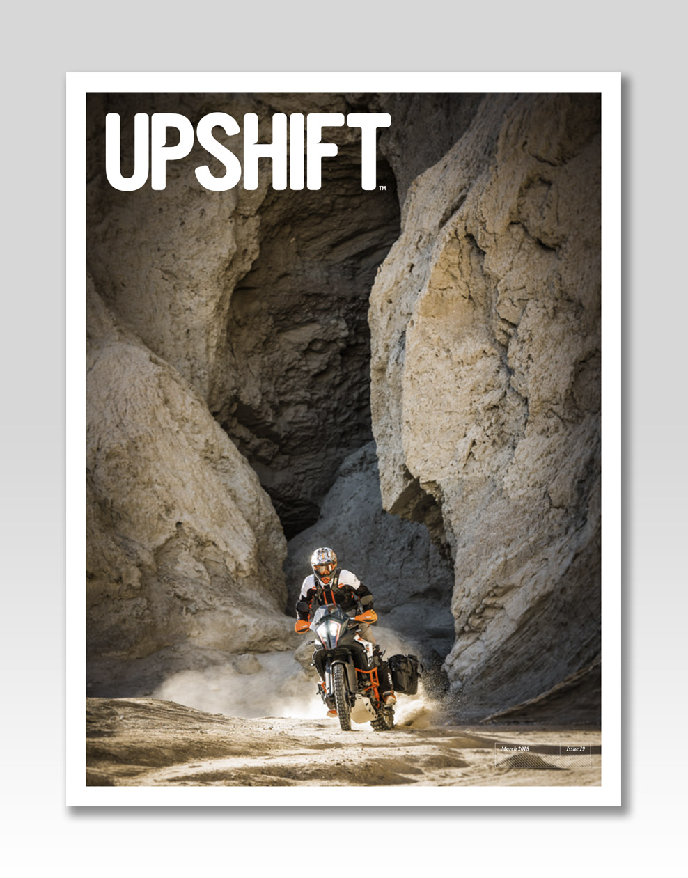 UPSHIFT 19.jpg