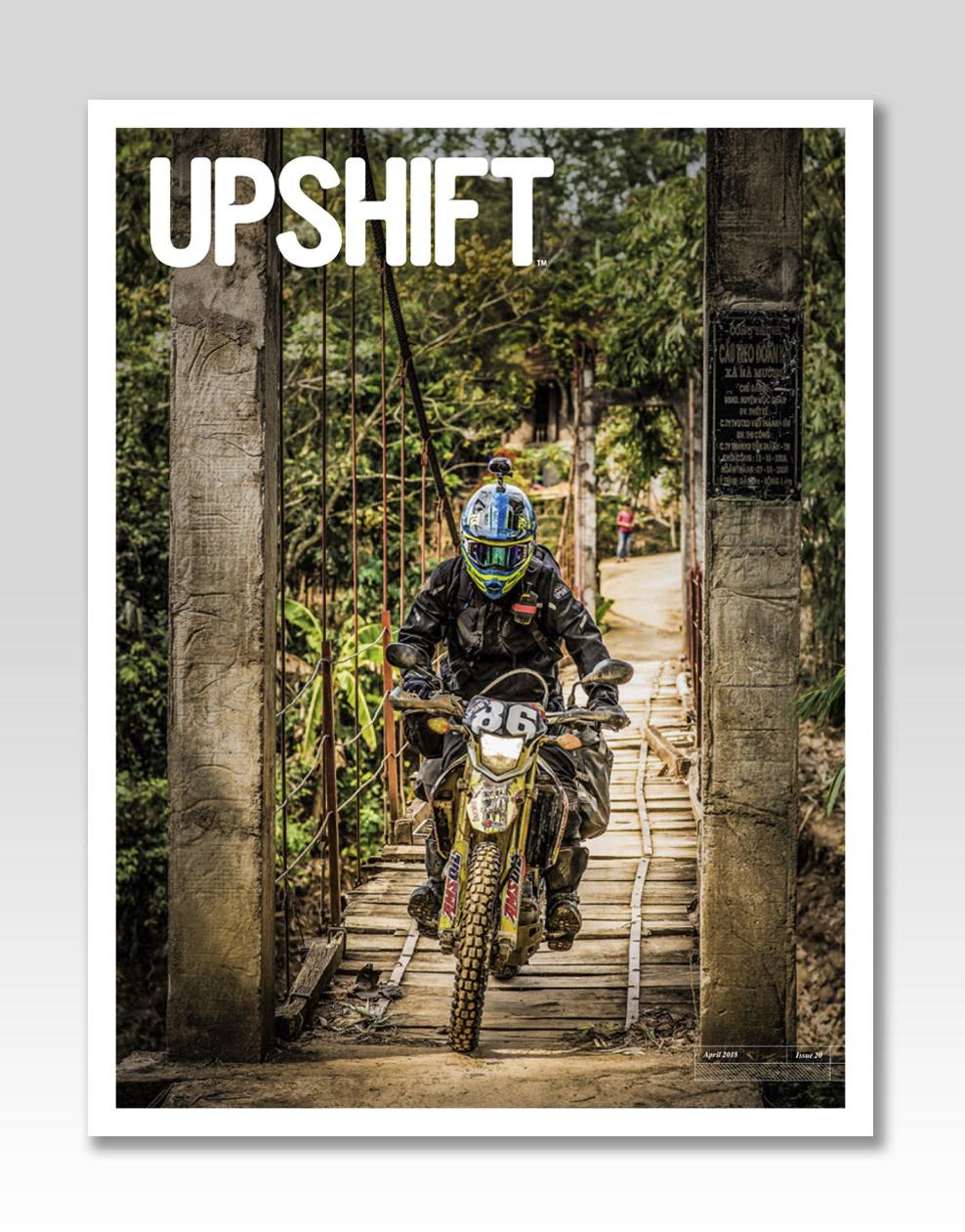 UPSHIFT 20.jpg