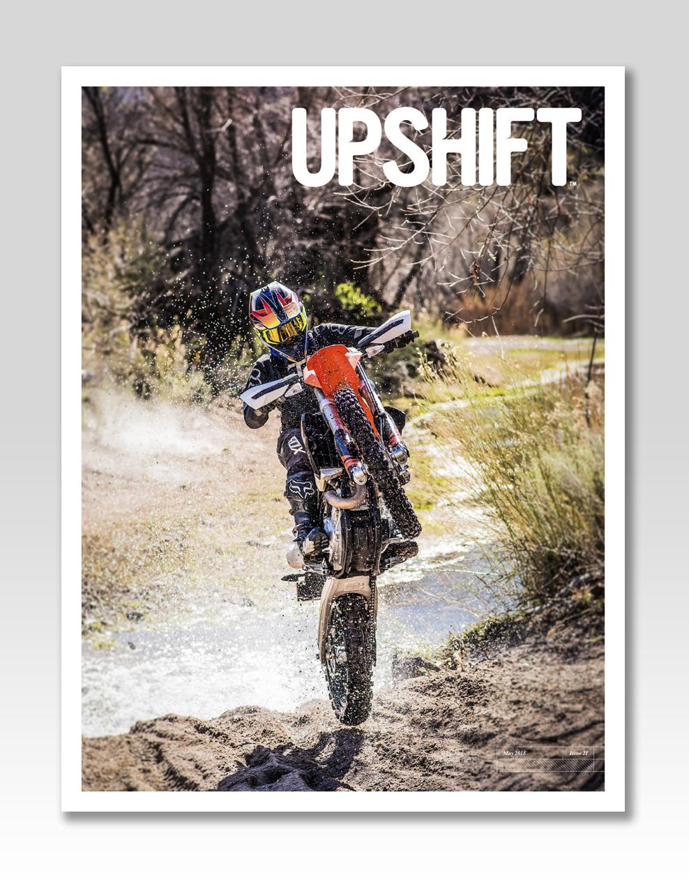 UPSHIFT 21.jpg