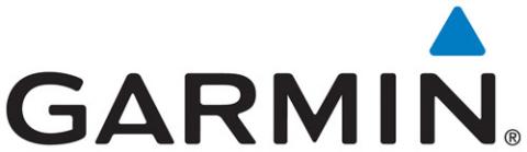 Garmin_Logo_Rgsd_CMYK_Delta.jpg