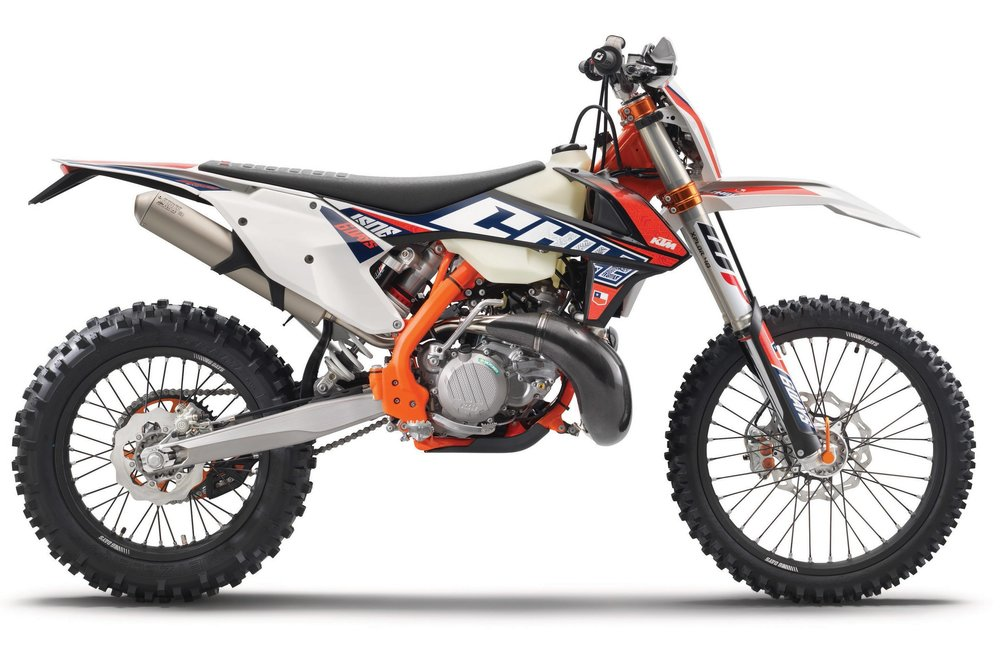 KTM 300 EXC TPI SIX DAYS MY2019_90 degree right.jpg