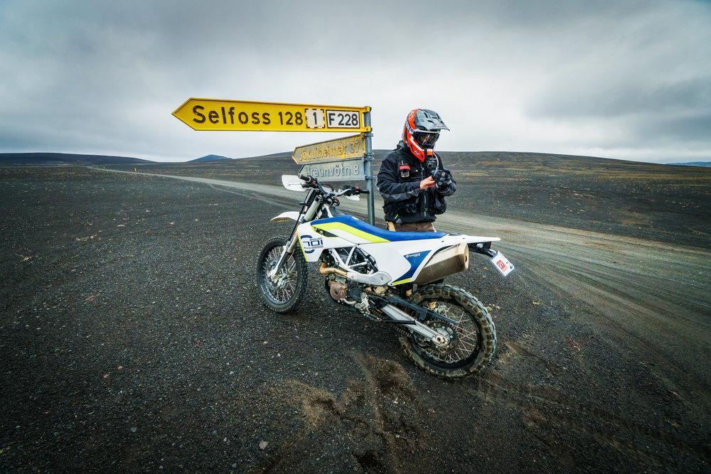 IcelandAug17-Cudby-035.jpg