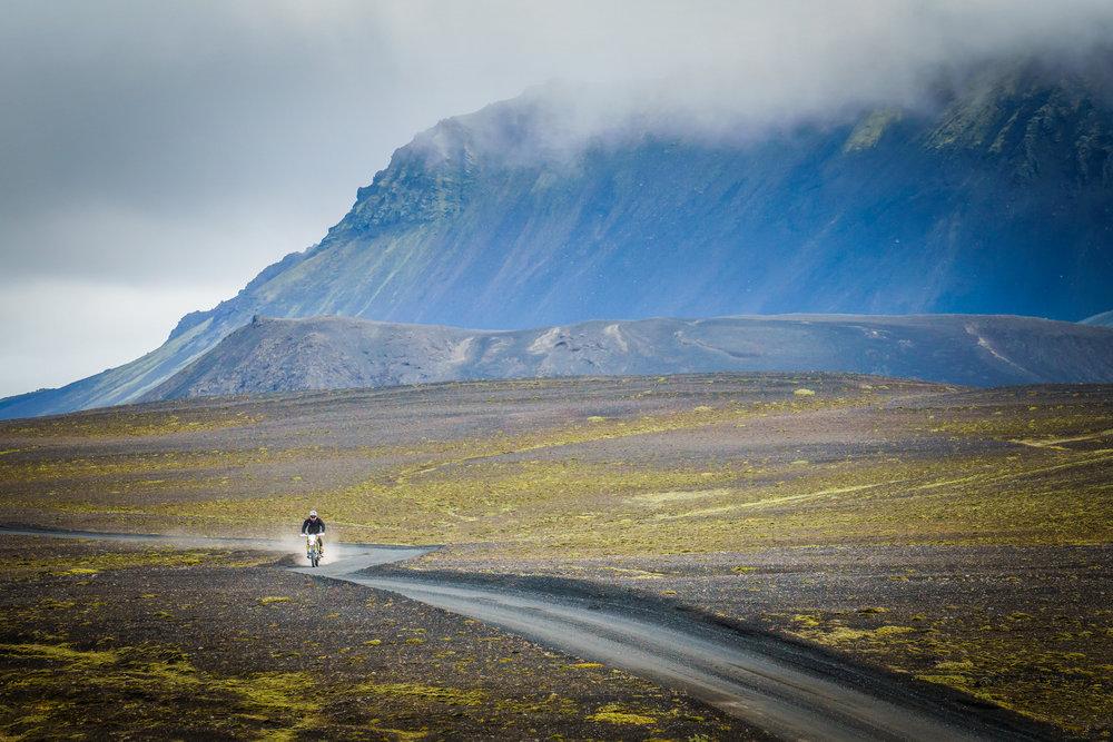 IcelandAug17-Cudby-044.jpg