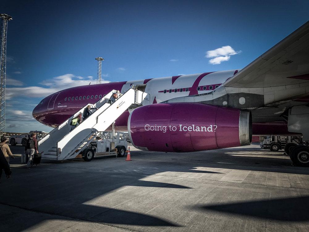 IcelandAug17PhoneFiltered-Cudby-026.jpg