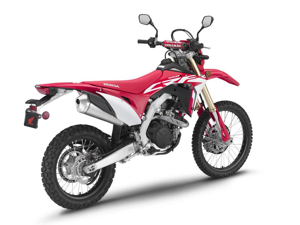 19 Honda CRF450L_RR34.jpg