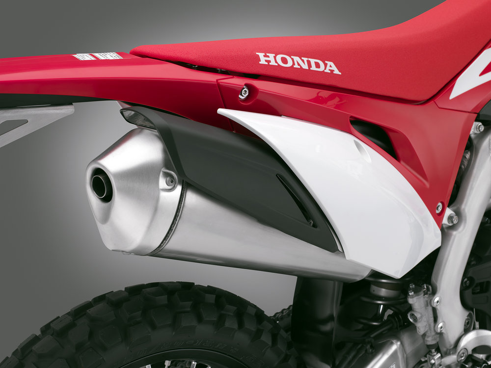 19 Honda CRF450L_muffler.jpg