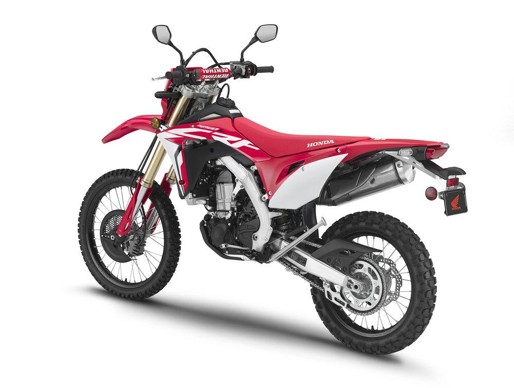 19 Honda CRF450L_LR34.jpg