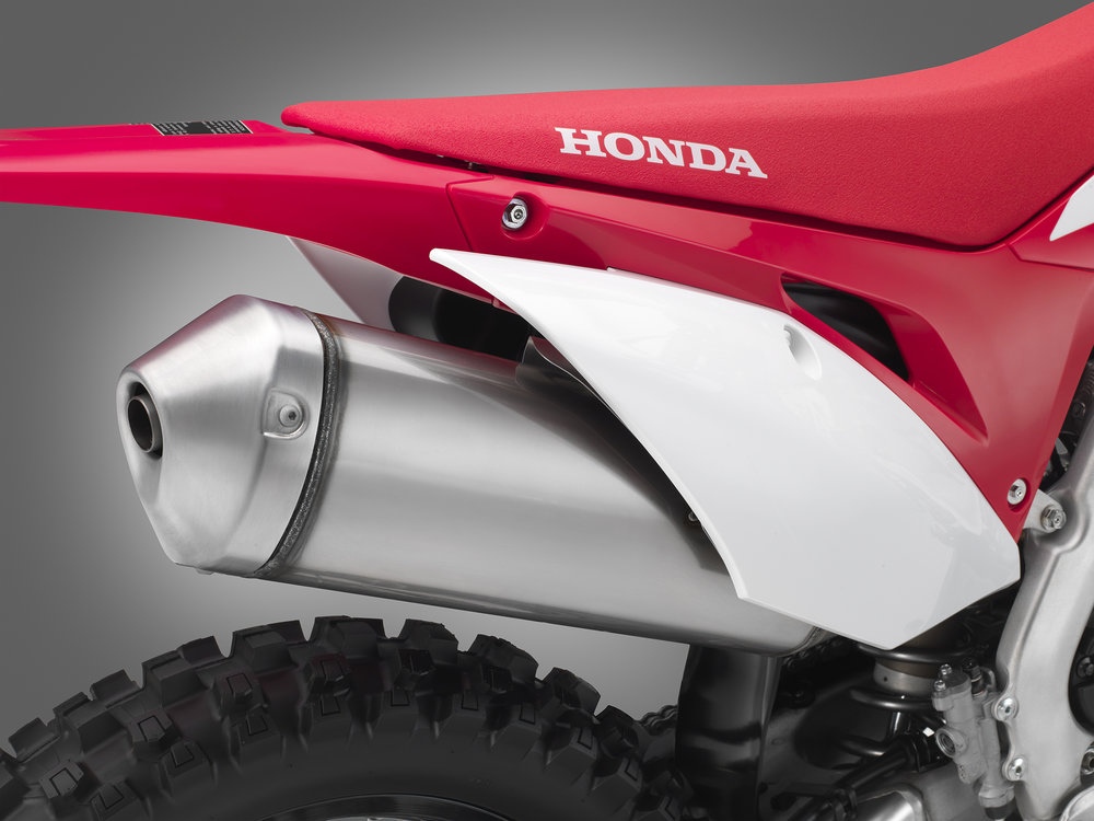 19 Honda CRF450X_muffler R.jpg