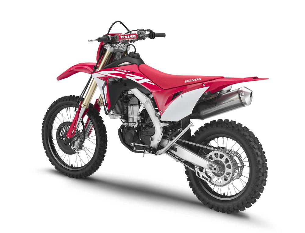 19 Honda CRF450X_LR34.jpg