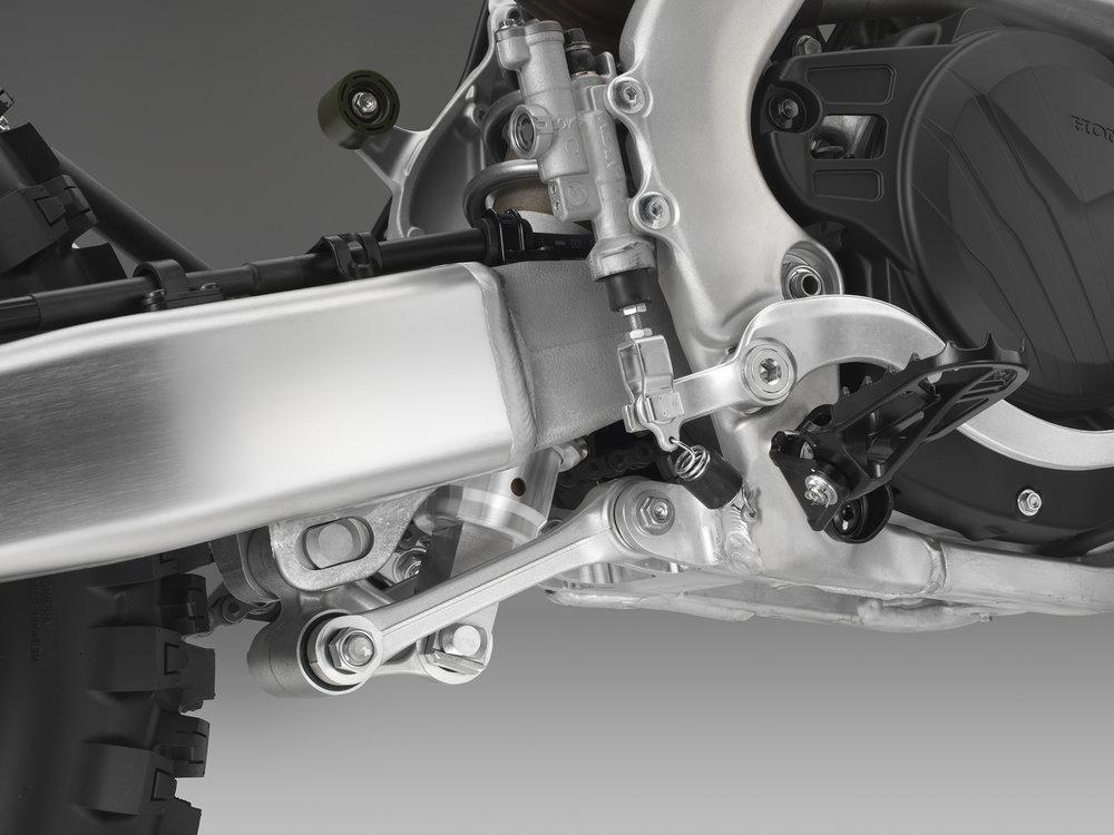 19 Honda CRF450X_linkage.jpg