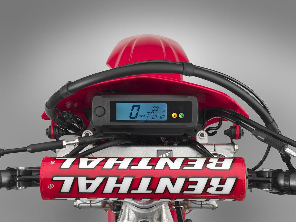 19 Honda CRF450X_instrument.jpg