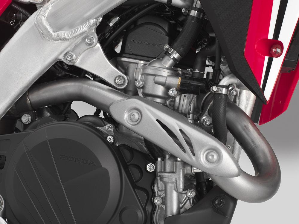 19 Honda CRF450X_header.jpg