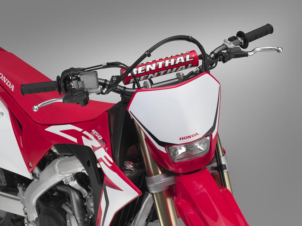 19 Honda CRF450X_handlebar.jpg