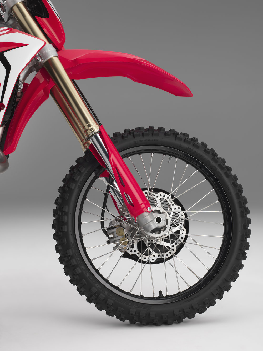 19 Honda CRF450X_front wheel.jpg
