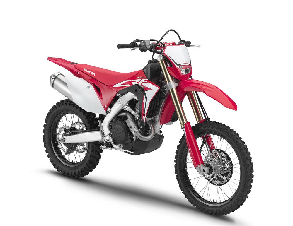 19 Honda CRF450X_FR34.jpg