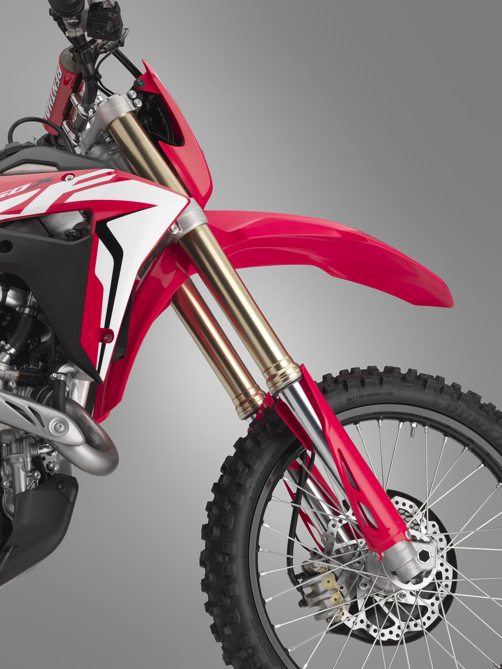 19 Honda CRF450X_fork.jpg