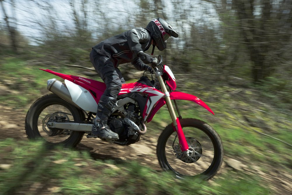19 Honda CRF450X_Action_5.jpg