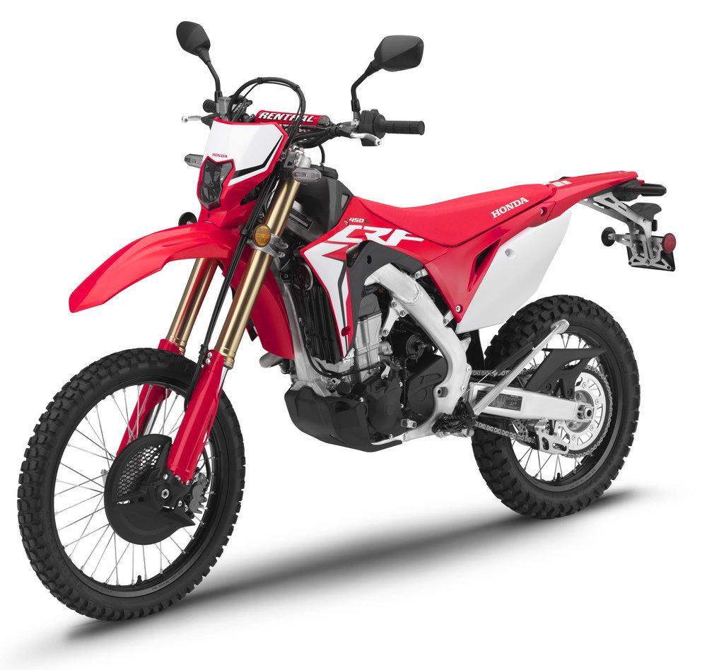 19+Honda+CRF450L_FL34.jpg