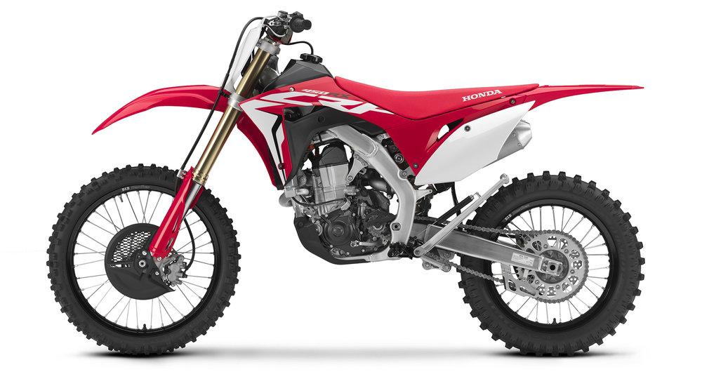 19+Honda+CRF450RX_LHP.jpg