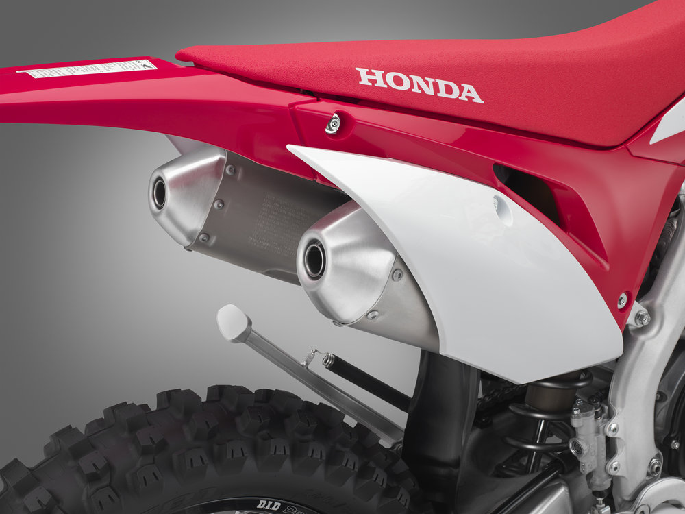 19 Honda CRF450RX_muffler_R.jpg