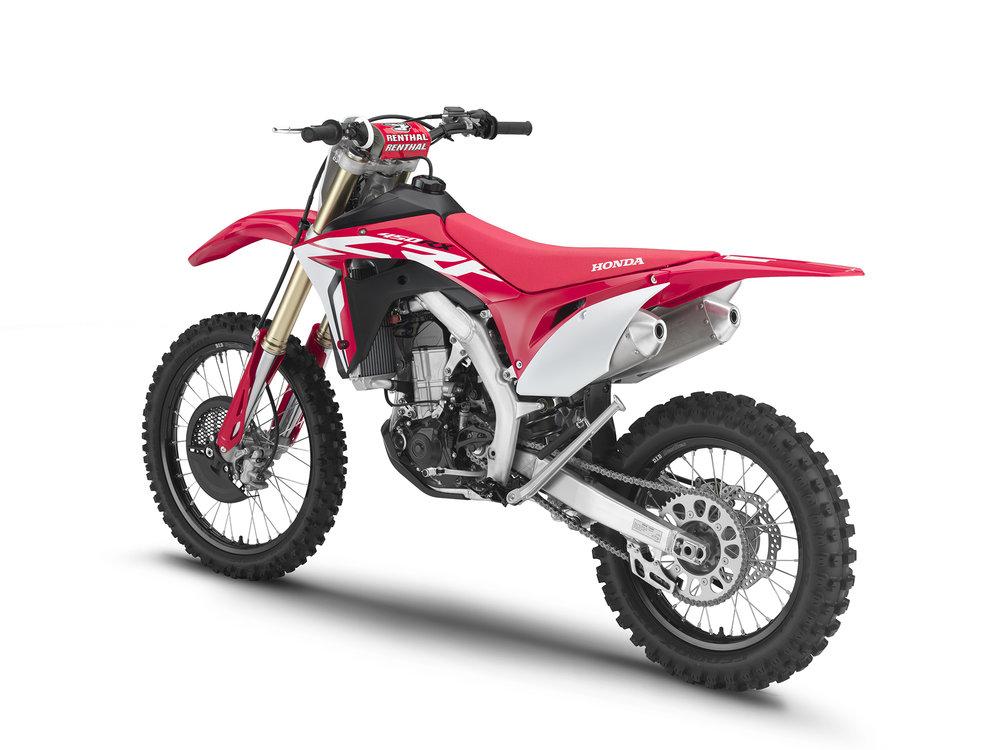 19 Honda CRF450RX_LR34.jpg