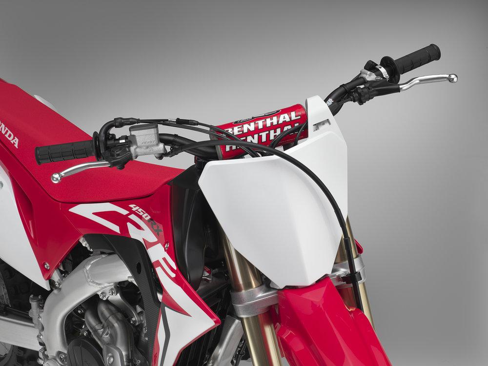 19 Honda CRF450RX_handlebar.jpg