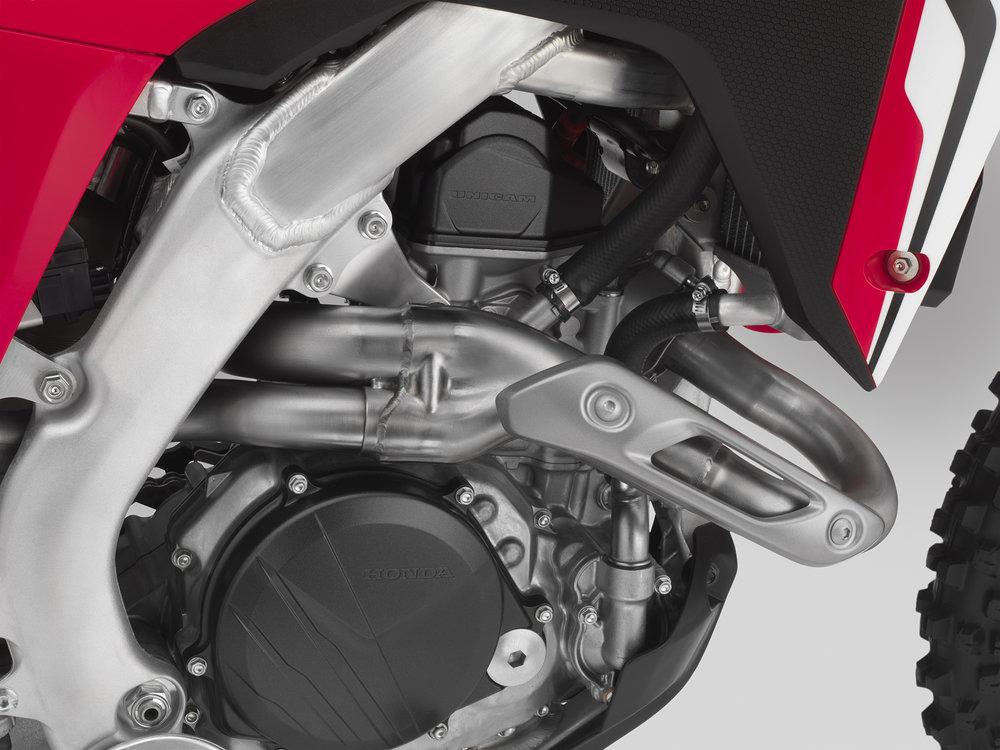 19 Honda CRF450RX_header.jpg