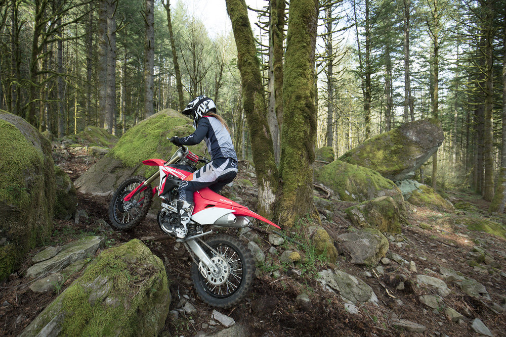 19 Honda CRF250RX_Action_11.jpg