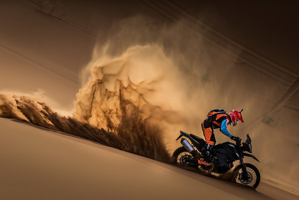 KTM Ultimate Race_790 ADVENTURE R_02.jpg
