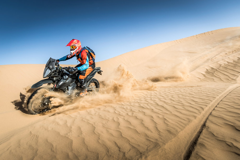 KTM Ultimate Race_790 ADVENTURE R_01.jpg