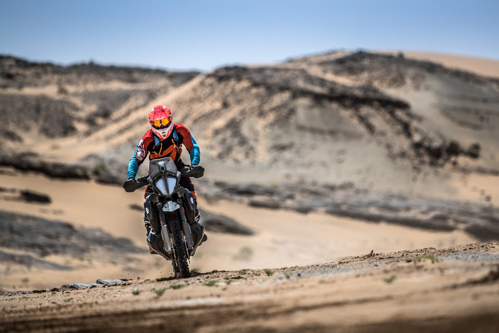 KTM Ultimate Race_790 ADVENTURE R_04.jpg