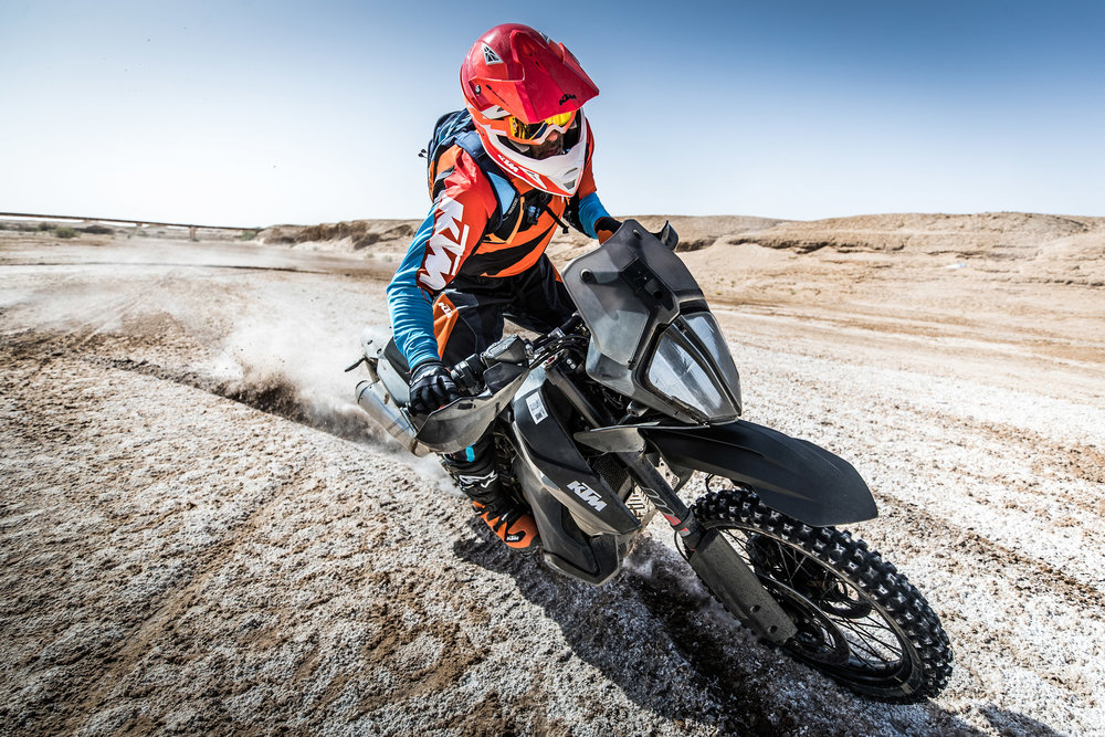 KTM Ultimate Race_790 ADVENTURE R_06.jpg