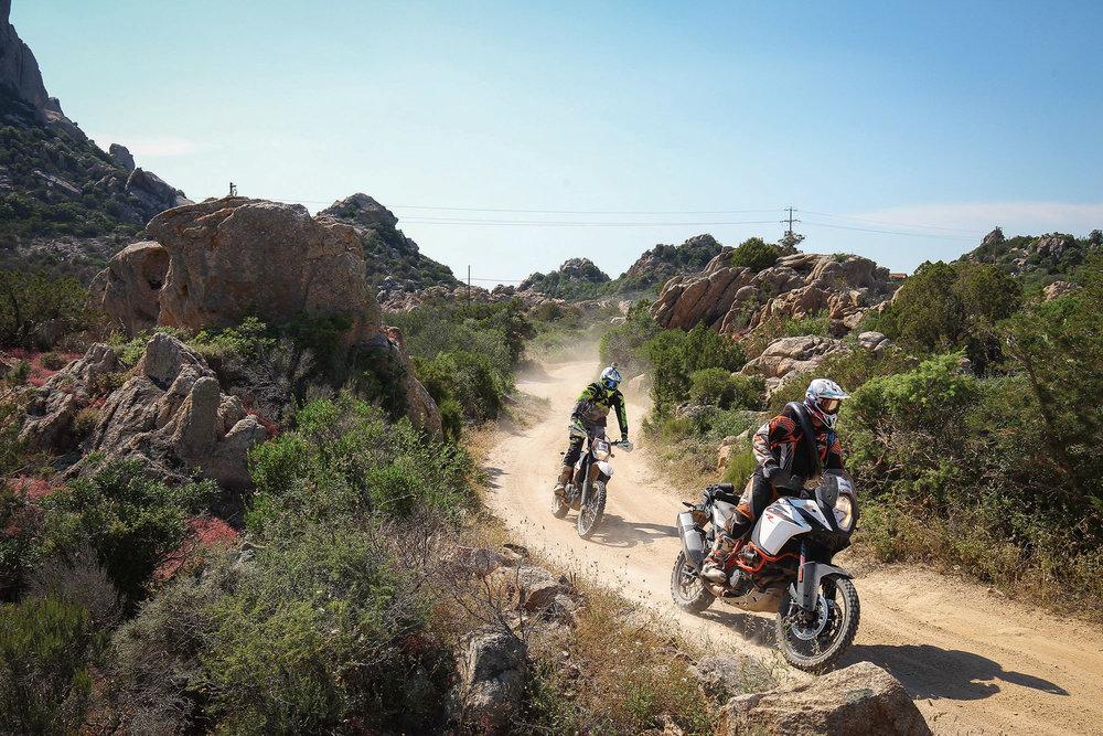 KTM Adventure Rally 2018_01.jpg