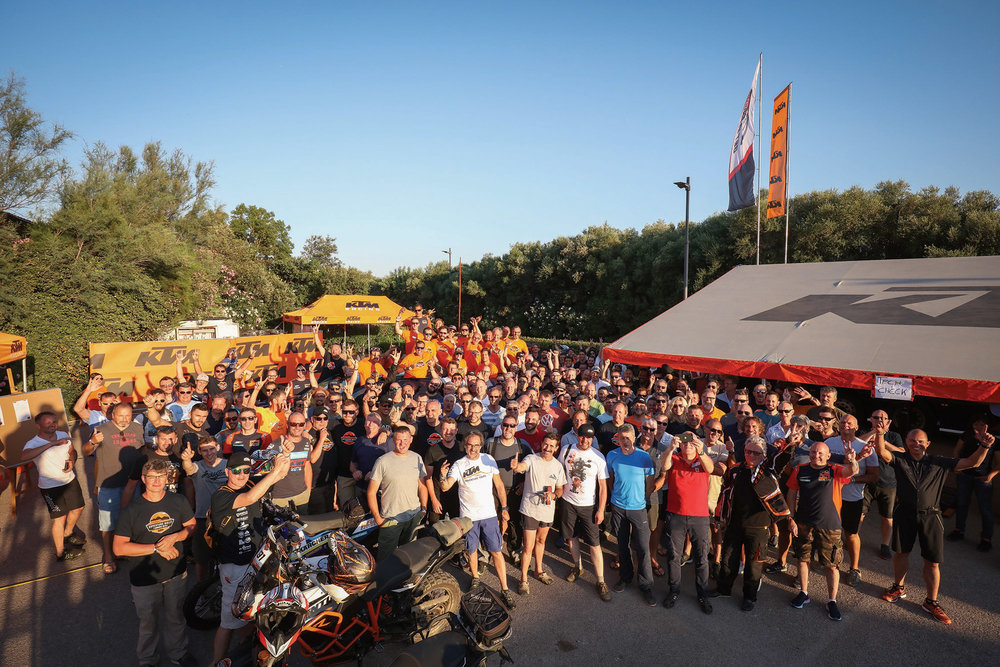 KTM Adventure Rally 2018_02.jpg