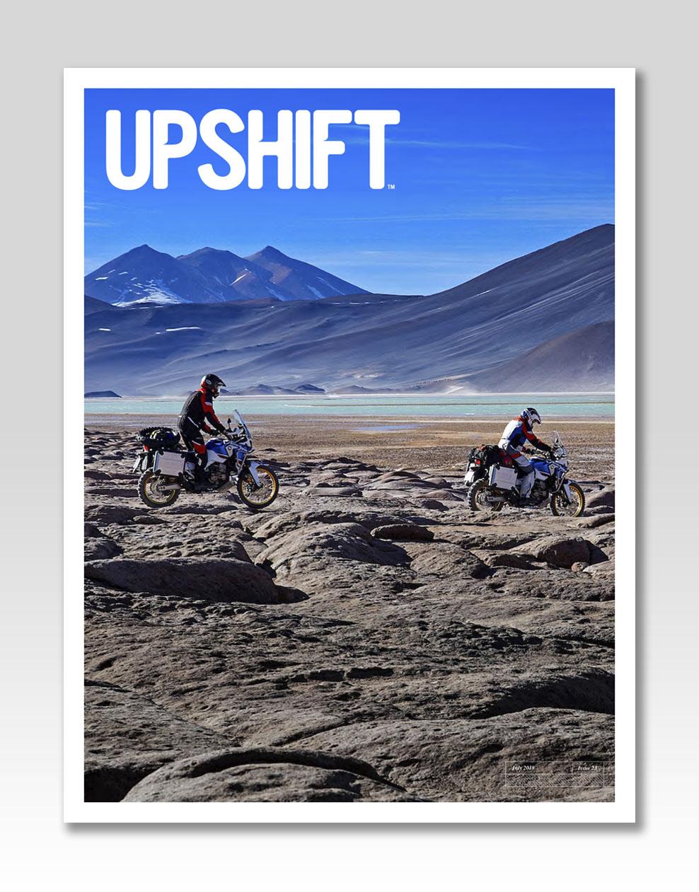 UPSHIFT 23.jpg