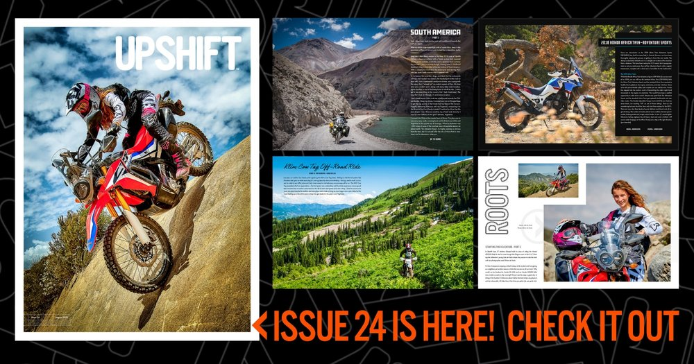 ISSUE 24 HOME.jpg