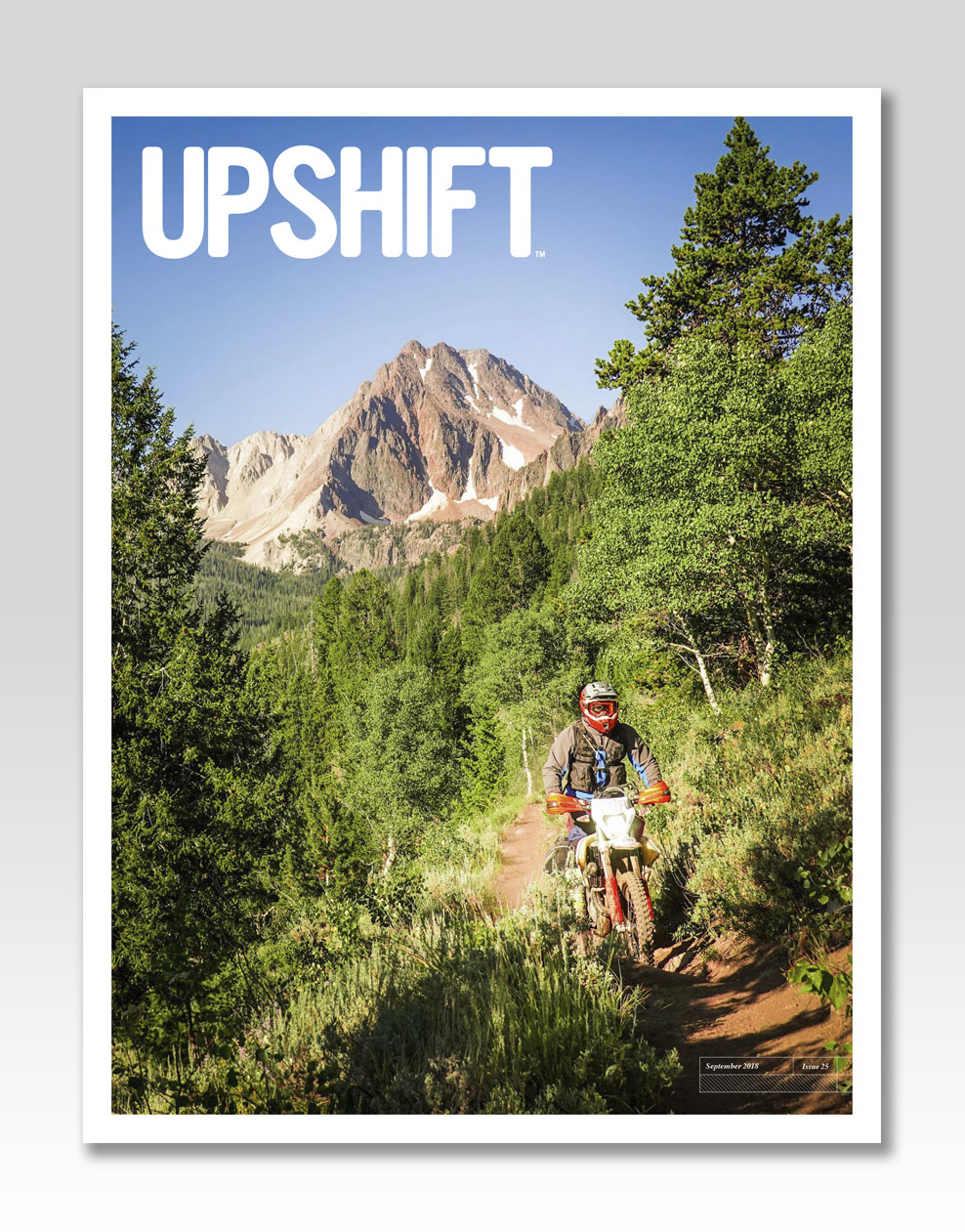 UPSHIFT 25.jpg