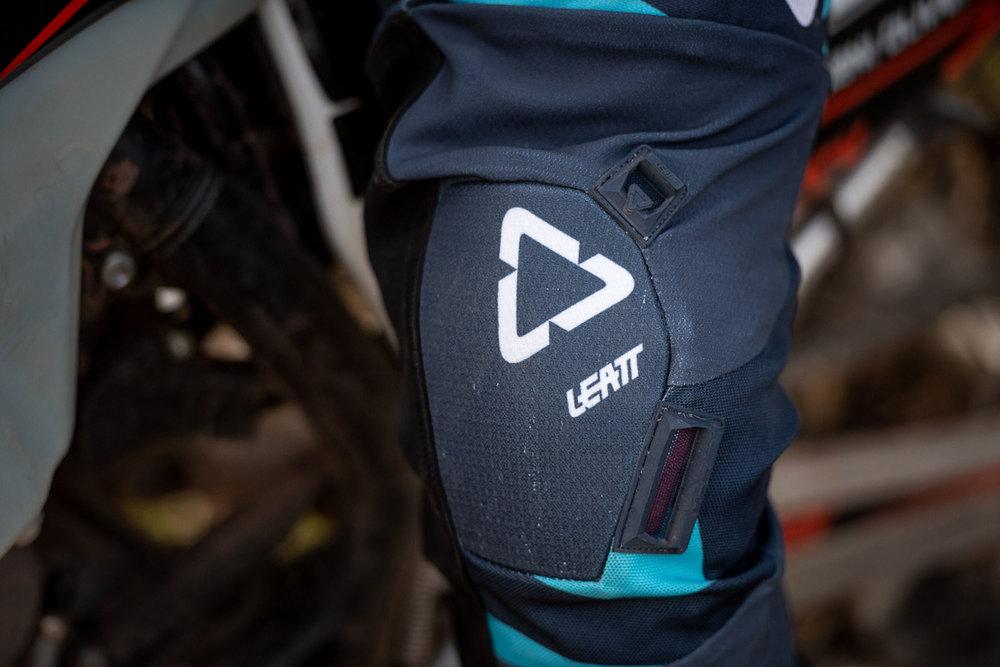 Leatt2019-MotoGPX_56750-ChristophLaue.jpg