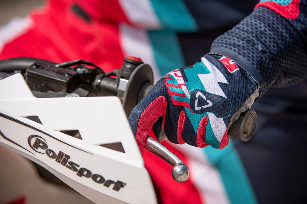 Leatt2019-MotoGPX_83266-ChristophLaue.jpg