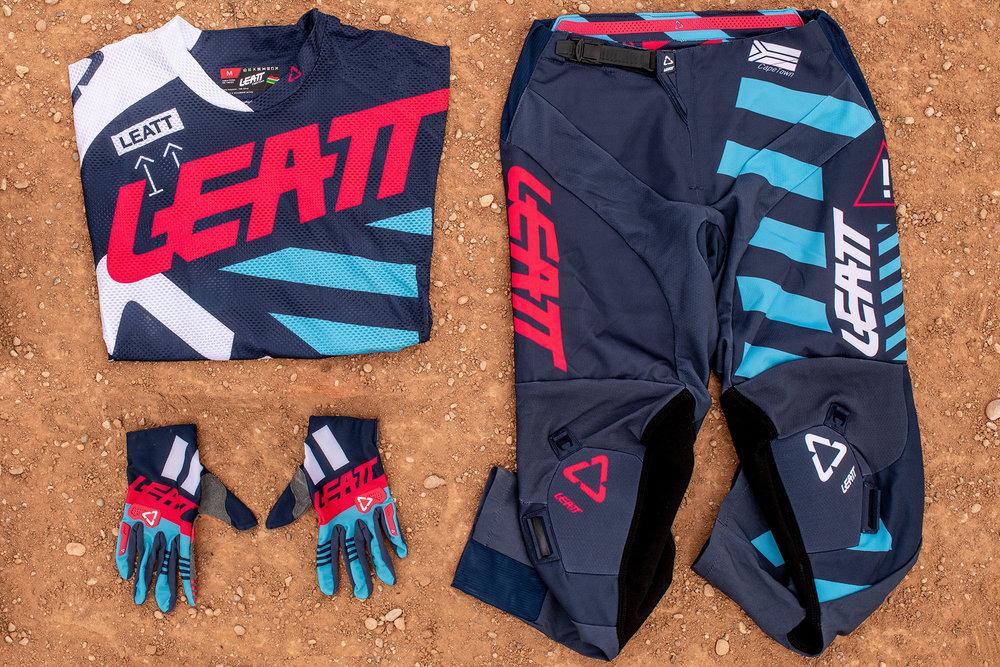 Leatt2019-MotoGPX_84642-ChristophLaue_1.jpg