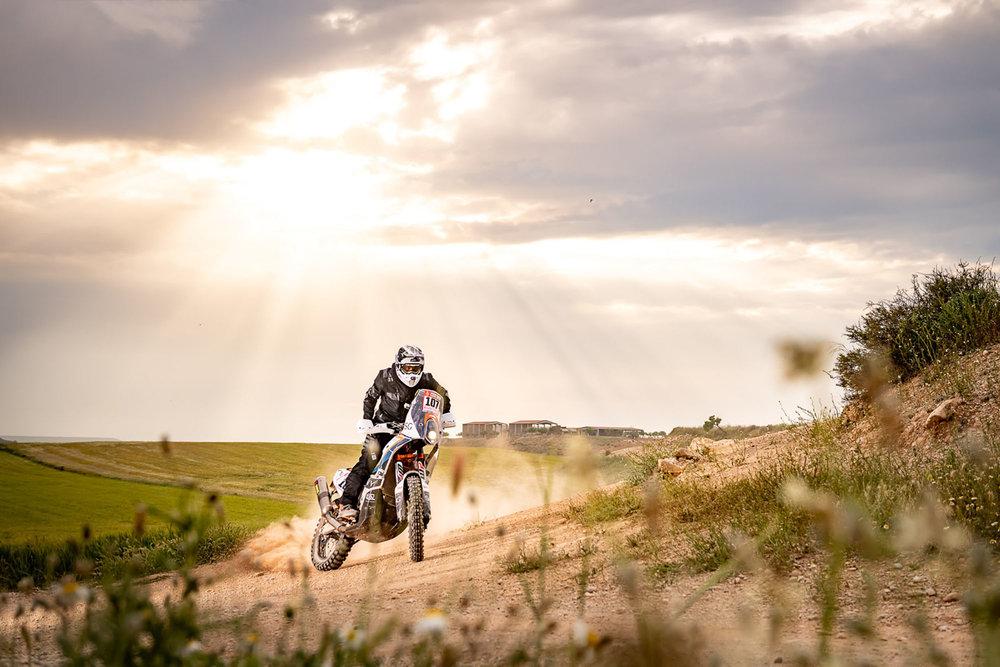 Leatt2019-MotoGPX_85011-ChristophLaue.jpg