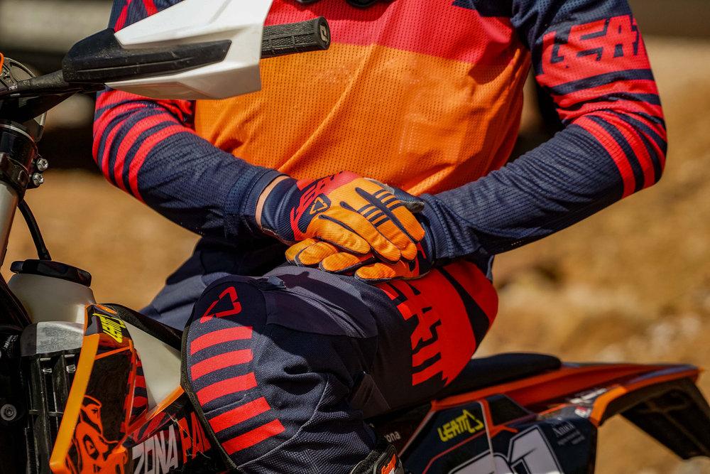 Leatt2019-MotoGPX-07552.jpg