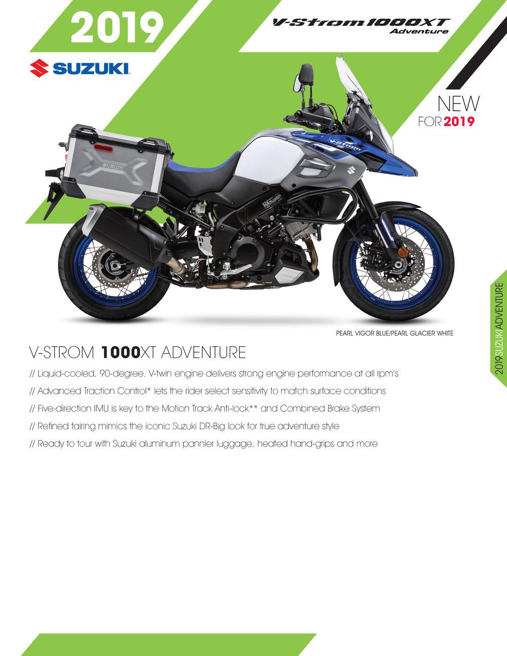 SUZ-1009_Adventure_V-Strom_1000XT_Adventure_OS_Hi_F-1.jpg