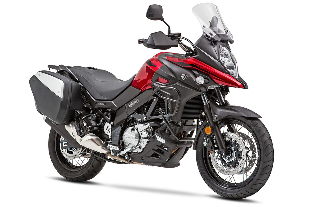 V-STROM 650 ABS TOURING RED - ANGLED (1).jpg