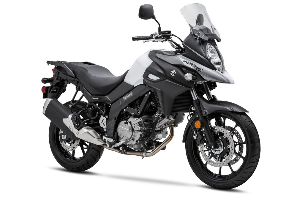 V-STROM 650 ABS WHITE - ANGLED copy.jpg