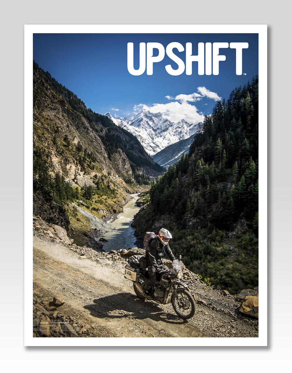UPSHIFT 27.jpg