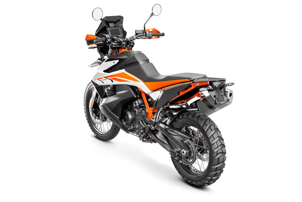 KTM 790 ADVENTURE R MY19_re-le.jpg