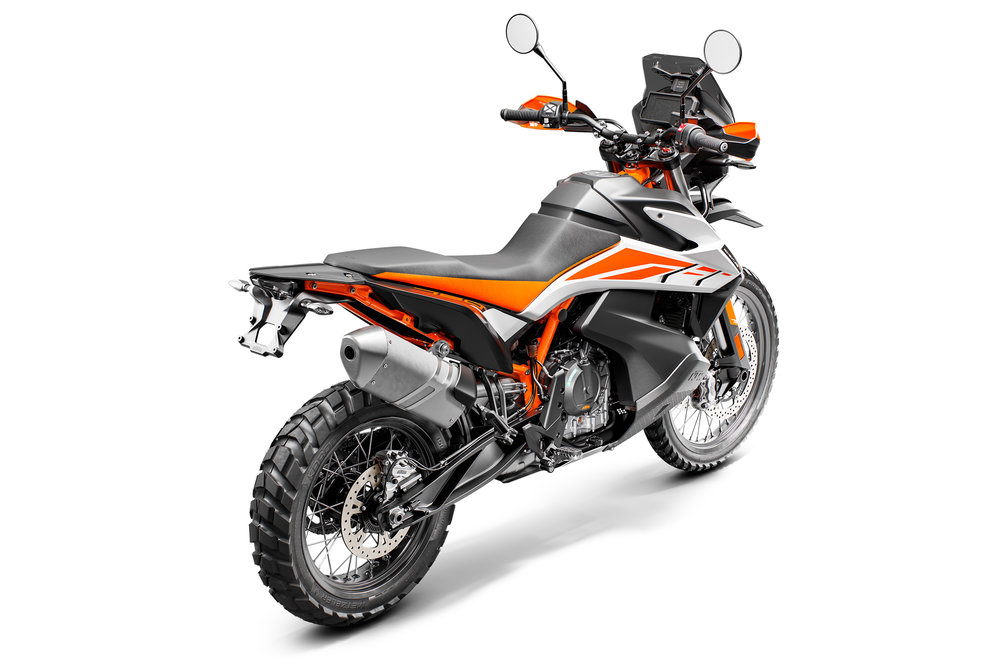 KTM 790 ADVENTURE R MY19_re-ri.jpg