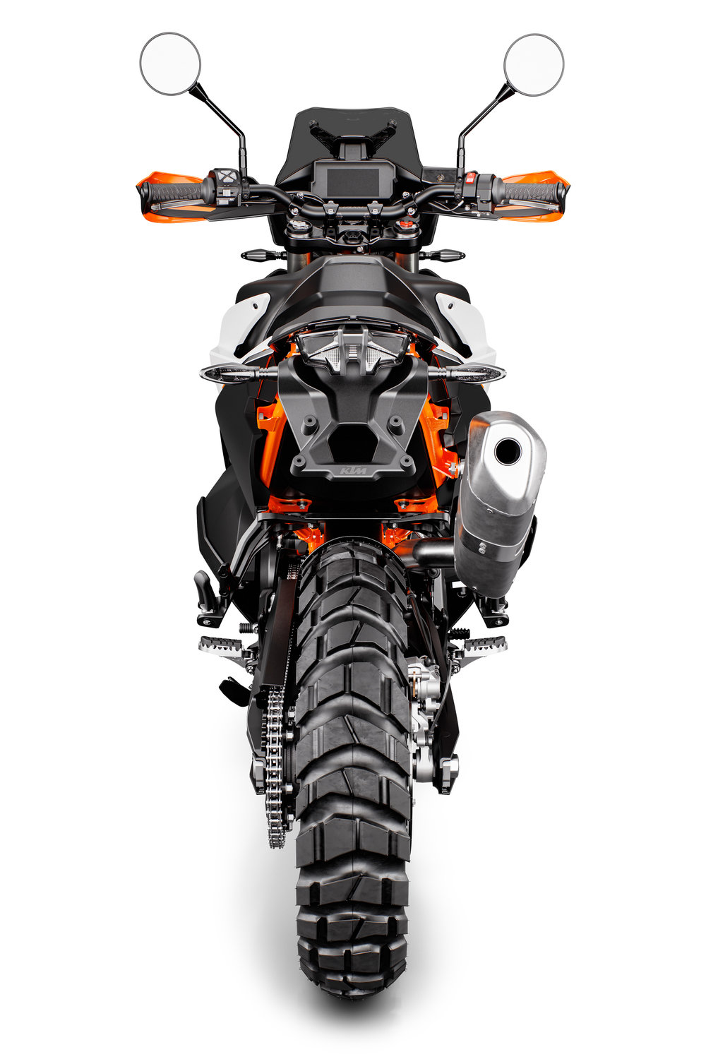 KTM 790 ADVENTURE R MY19_Rear.jpg