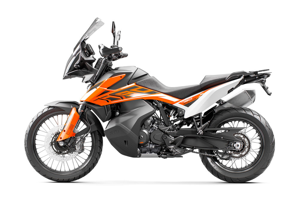 KTM 790 ADVENTURE_Orange MY19_90-Left.jpg